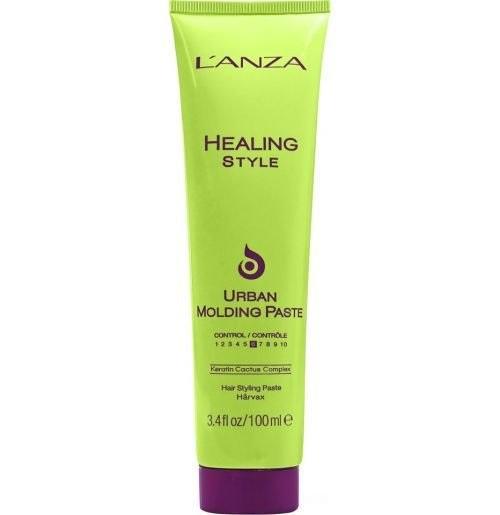Healing Style Molding Paste 100 ml
